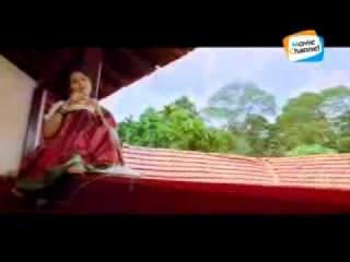 Shikkari malayalam full movie part 3