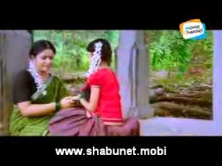 Shikkari malayalam full movie part 4