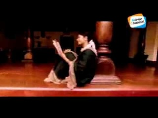 Shikkari malayalam full movie part 1