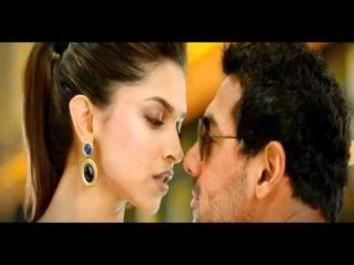 Subha Hone Na De (Tu Mera Hero) - Desi Boyz (2011) *HD* - Mika Singh & Shefali Alvares [Full Song]