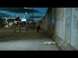 Movie BERLIN CALLING- SASCHA FUNKE plays MANGO