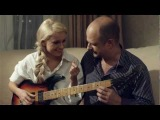 Артур Ермак - СУЕТА (версия 2)