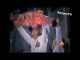 Francesco Totti - II CrazyMan II 2011-2012