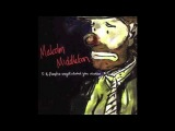 Malcolm Middleton - Devil &amp The Angel