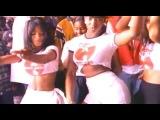 Raekwon - Ice Cream (feat. Ghostface Killah, Method Man &amp Cappadonna)
