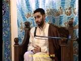 Haci Sahin Qedir gecasi 5 hissa  SON  [3 cd] [www.ya-ali.ws]