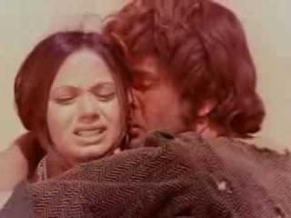 Laila Majnu (1976) by Paki DiL Part 16.flv