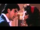 Jaam Woh Hai Jo Bhar Ke Sainik Akshay Kumar Ashwini Bhave Full Song