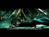 Linkin Park and Transformers 3 First Look (Русские Субтитры)