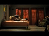 Shakira - Did It Again ft. Kid Cudi [HD]