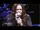Black Sabbath - Behind The Wall Of Sleep HD1080p LIVE Lollapalooza 8312