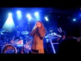 Vanden Plas live at PP EU 2012