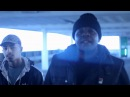 P110 - Hitman - Cold State of Mind ft. SP, Manchester Hypez, Depz, Tazzle Jaykae Net Video
