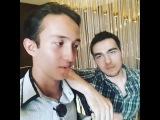 halim_bakaev video
