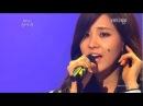[Live HD 720p] 120601 - Seohyun (SNSD) - Jack (Pixie Lott) - Yoo Hee Yeol's Sketchbook