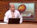 Твой Дакар 2013 - программа на ТВi - выпуск 1