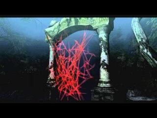 Devil May Cry 4 - 9 серия (Бедный родственник)
