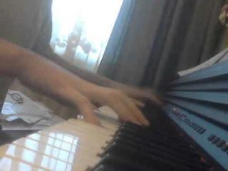 Sao 1op piano