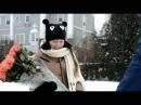 День Рождения Кристины Добродушной | 2012