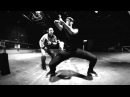 from darkness | RUSSIAN DUBSTEP DANCE| stikkkker(essence), Dragon, b-boy Резкий(TOP 9)