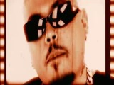 Kumbia Kings,A.B. Quintanilla III,Selena - Baila Esta Cumbia