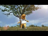 Atomic Kitten,Goleo VI - All Together Now (Strong Together)