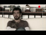 La Quinta Estacion A Dueto Con Marc Anthony - Recuerdame