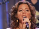 Sarah McLachlan - River (AOL sessions)