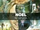 Noel Schajris,John Legend - No Importa