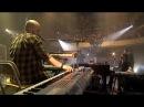 Alejandro Sanz - Y si fuera ella (live)