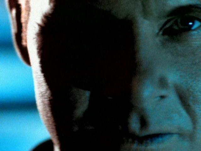 Christer Sandelin - Pojkar Som Man
