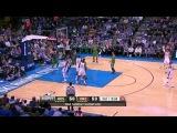 Boston Celtics Vs Oklahoma City Thunder | Full Highlights | March 10, 2013 | NBA 2012/13 Season