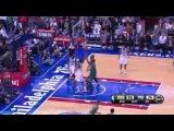 Boston Celtics Vs Phildelphia Sixers