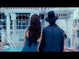 Full Volume - Thank You (2011) Songs *HD* - Hindi Music Video