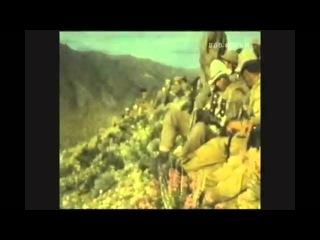 Чечня(1994-1999),Афганистан (1979—1989) ,Вторая мировая война.