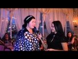 Party Time - Мини-мисс Харьков по версии NovaModa