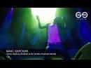 Макс Барских Глаза убийцы Piastro DVJ Storm Studio69 Remix