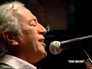 Edip Akbayram - Aşk Olsun Sana Çocuk