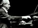 Wilhelm Kempff plays Beethoven Piano Sonata No. 21 in C major Op. 53, Waldstein 1st Mov.