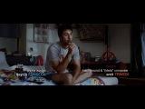 Wake Up Sid - Wake Up Sid (2009) *BluRay* 1080P - Full Song - Hindi Music Video