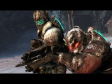 Dead Space 3: Two Ways to Play [HD]