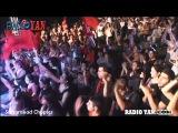 Гарник Саркисян:Концерт в Бейруте