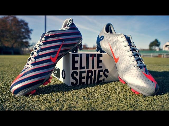 TOP 5 | Best Football Boots Soccer Cleats Shoes | Die Besten Fußballschuhe | Konzi | freekickerz