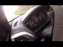 Versus Performance BMW M135 418PS Exhaust by Bastuck Sprint 0-260 Km/h