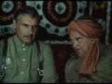 Государственная граница  (Фильм 4-й, Серия 2)