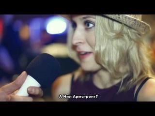 Attach-ПИПЛЗ #2 Квартет .G и Виктория Кант