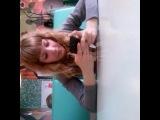 no__mersy video