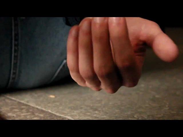 Трейлер к клипу 2.5 Человека(Two And A Half Men)-обратная истина.