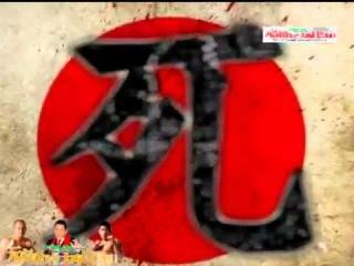 Главное событие декабря/ 31/12/2011 бой Федора Емельяненко.