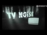 TV Noise - Kill The Radio (Available November 19) edm people
